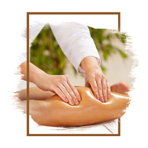 Body Massage In Chennai