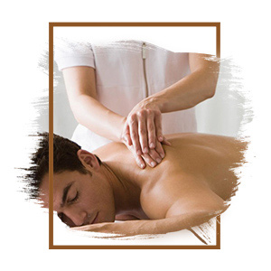Body Massage Centre In Chennai